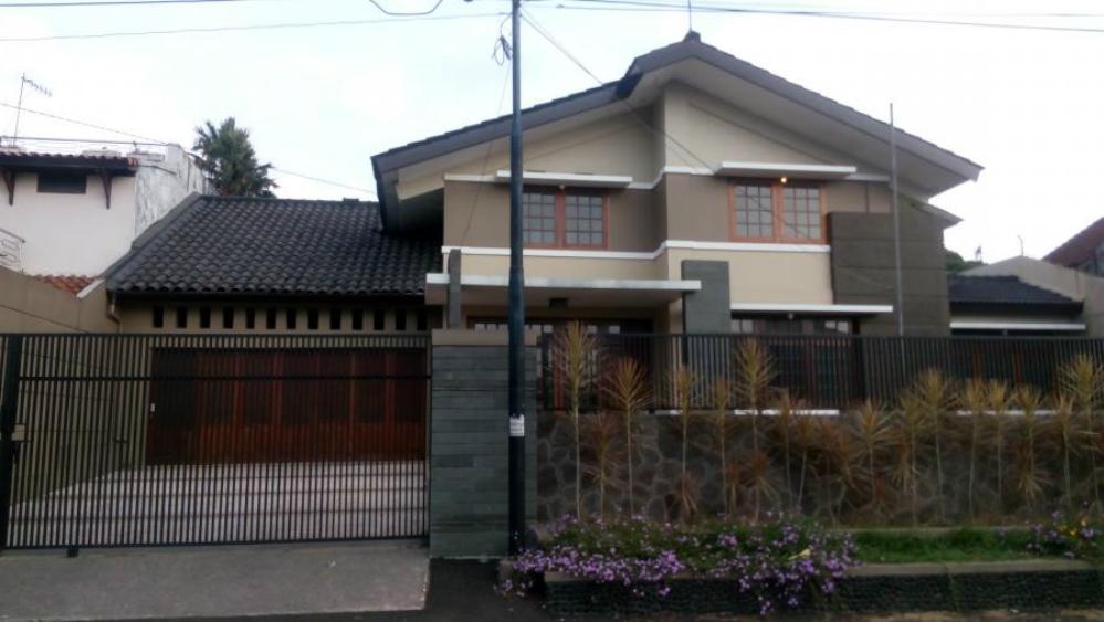 rumah dijual di sukajadi