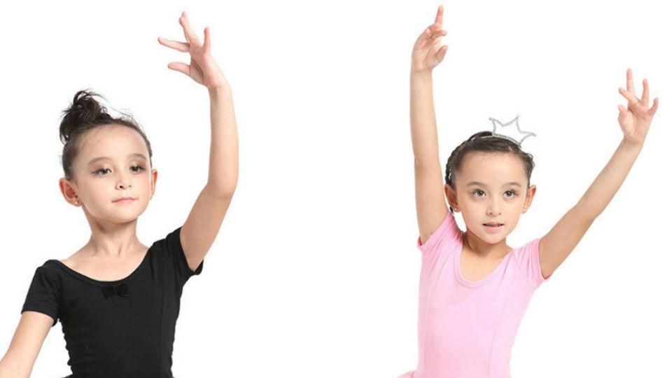 Pilih tempat kursus balet yang berkualitas untuk hasil terbaik